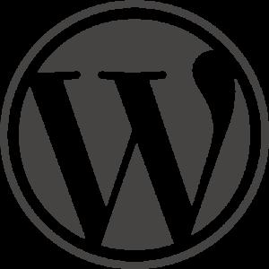 WP Weboldal készítés