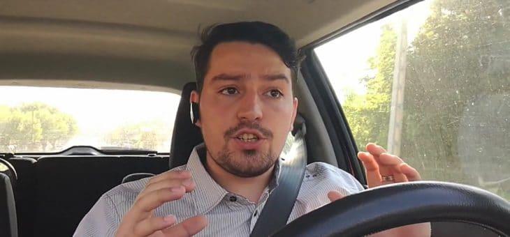 [Videoblog] Hogyan keressen pénzt a cookie-kal?