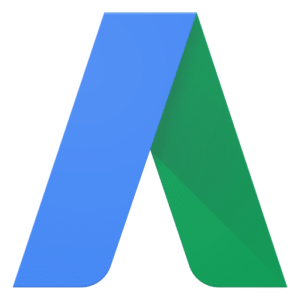 Google hirdetések