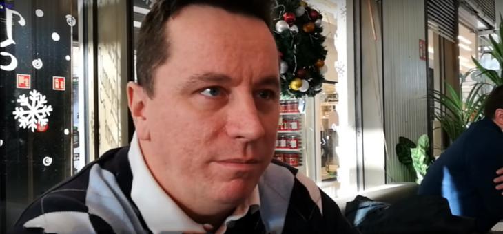Urbanczyk András véleménye a MarketingRészleg.hu-ról
